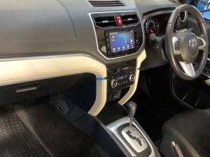 Toyota Rush 1.5 S auto - Image 18