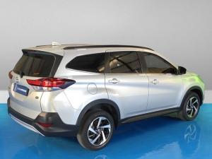 Toyota Rush 1.5 S auto - Image 20
