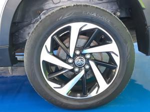 Toyota Rush 1.5 S auto - Image 22