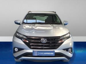 Toyota Rush 1.5 S auto - Image 23