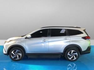 Toyota Rush 1.5 S auto - Image 2