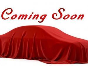 Hyundai Santa Fe 2.2D 4WD Elite - Image 1