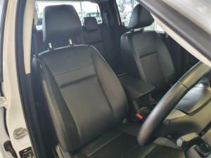 Ford Ranger 3.2TDCi double cab 4x4 XLT - Image 14