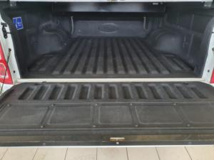 Ford Ranger 3.2TDCi double cab 4x4 XLT - Image 15