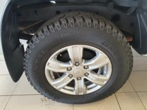 Ford Ranger 3.2TDCi double cab 4x4 XLT - Image 8