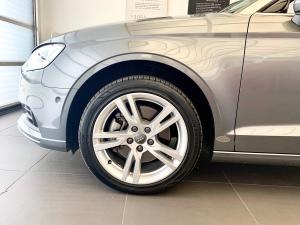 Audi A3 cabriolet 2.0TFSI - Image 3