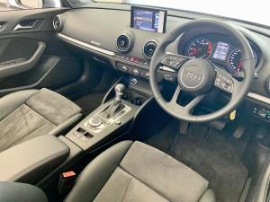 Audi A3 cabriolet 2.0TFSI - Image 7