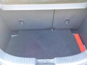 Mazda MAZDA2 1.5 Dynamic automatic 5-Door - Image 11