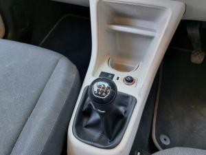 Volkswagen up! up! beats 5-door 1.0 - Image 14