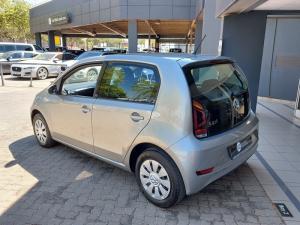 Volkswagen up! up! beats 5-door 1.0 - Image 3