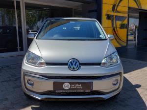 Volkswagen up! up! beats 5-door 1.0 - Image 4