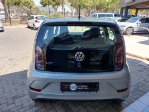 Volkswagen up! up! beats 5-door 1.0 - Image 5