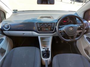 Volkswagen up! up! beats 5-door 1.0 - Image 6