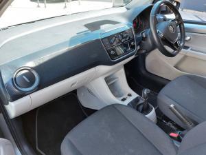 Volkswagen up! up! beats 5-door 1.0 - Image 7