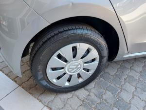 Volkswagen up! up! beats 5-door 1.0 - Image 9