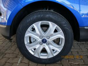 Ford EcoSport 1.0T Trend - Image 10