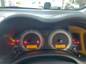 Toyota Corolla Quest 1.6 auto - Image 12