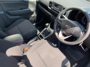 Hyundai Venue 1.0T Motion - Image 7
