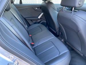 Audi Q2 1.4T FSI Advanced TIP - Image 10