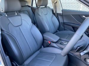 Audi Q2 1.4T FSI Advanced TIP - Image 21
