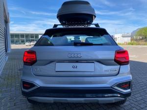 Audi Q2 1.4T FSI Advanced TIP - Image 22