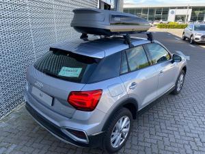 Audi Q2 1.4T FSI Advanced TIP - Image 23