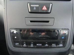 Toyota Avanza 1.5 SX - Image 16