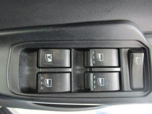 Toyota Avanza 1.5 SX - Image 23