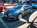 Thumbnail Audi A3 1.8T FSI SE