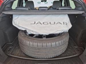 Jaguar E-PACE D180 2.0D HSE - Image 13
