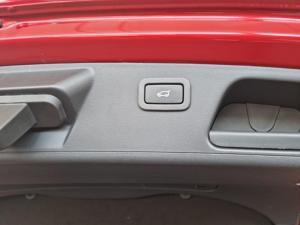 Jaguar E-PACE D180 2.0D HSE - Image 14