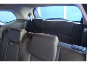 Ford Everest 3.2TDCi 4WD XLT - Image 13