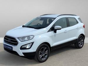 Ford EcoSport 1.0T Trend auto - Image 13