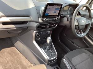 Ford EcoSport 1.0T Trend auto - Image 16