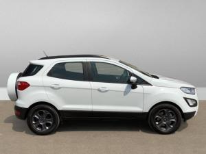Ford EcoSport 1.0T Trend auto - Image 5