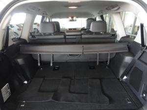 Toyota Land Cruiser Prado 2.8GD TX - Image 10