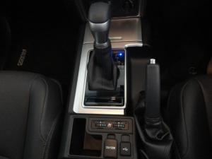 Toyota Land Cruiser Prado 2.8GD TX - Image 11