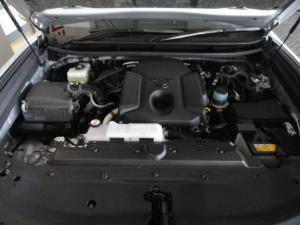 Toyota Land Cruiser Prado 2.8GD TX - Image 18