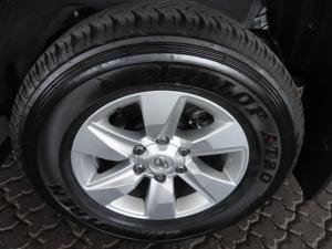 Toyota Land Cruiser Prado 2.8GD TX - Image 6