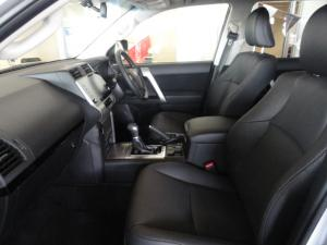 Toyota Land Cruiser Prado 2.8GD TX - Image 7