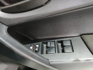 Toyota Corolla Quest 1.8 auto - Image 21