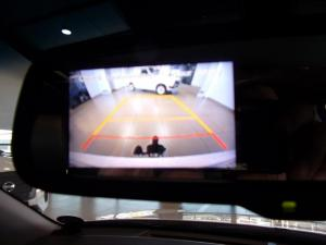 Hyundai Tucson 2.0 Elite auto - Image 15