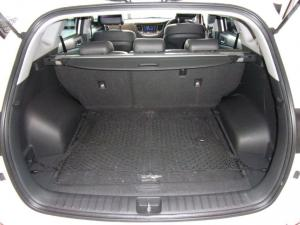 Hyundai Tucson 2.0 Elite auto - Image 18