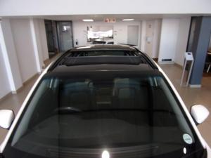 Hyundai Tucson 2.0 Elite auto - Image 19