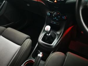 Ford Fiesta ST 1.6 Ecoboost Gdti - Image 10