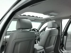 BMW 320d automatic - Image 13