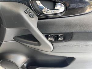Nissan Qashqai 1.2T Acenta auto - Image 17