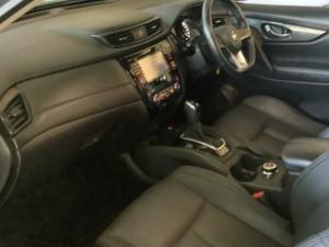 Nissan X-Trail 2.5 4x4 Tekna - Image 5