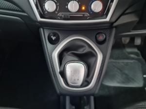 Datsun GO 1.2 LUX - Image 18