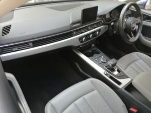 Audi A5 Sportback 2.0 TDI Stronic - Image 4
